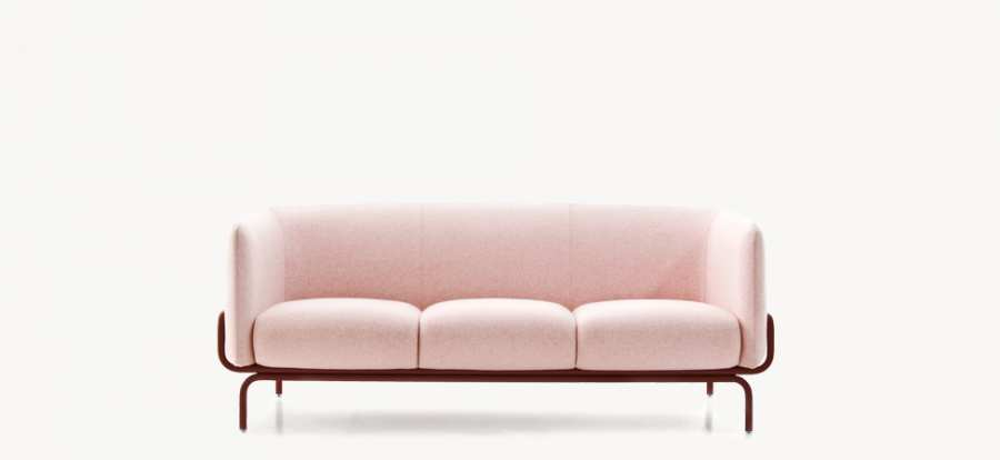 Sofas Chandigarh 3D Models