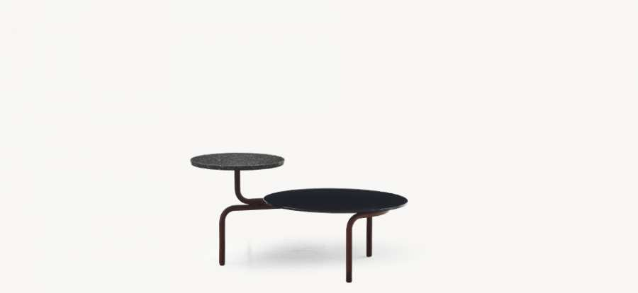 Low tables Chandigarh 3D Models