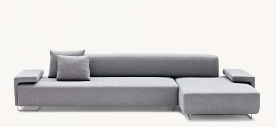Sofas Lowland 3D Models