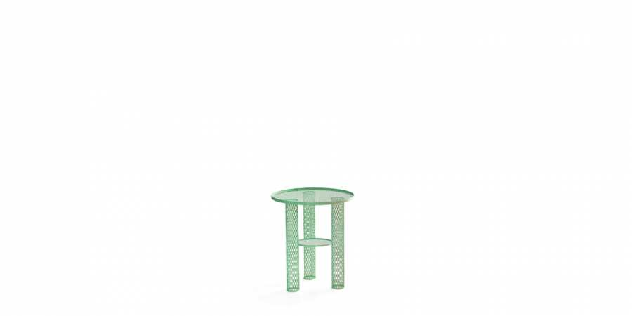 Low tables Net 3D Models