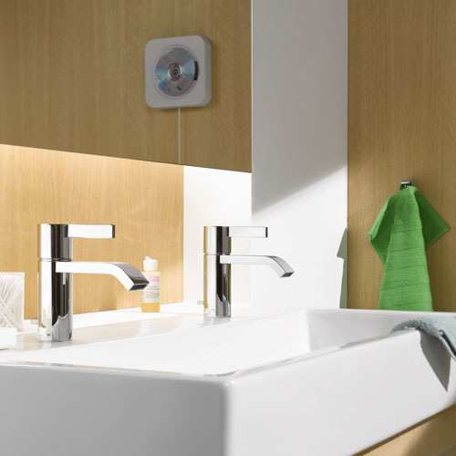 Bathroom furniture Product Design IMO 3D Models