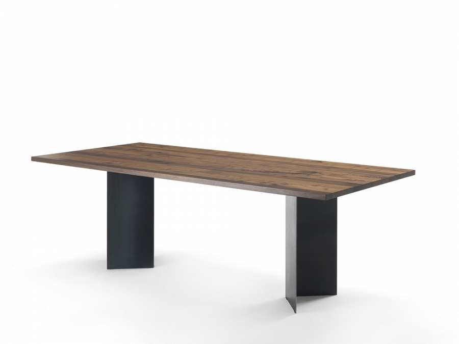 Tables Angle 3D Models