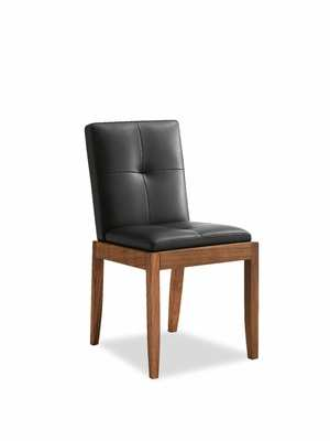 Chairs Bever 3D Models