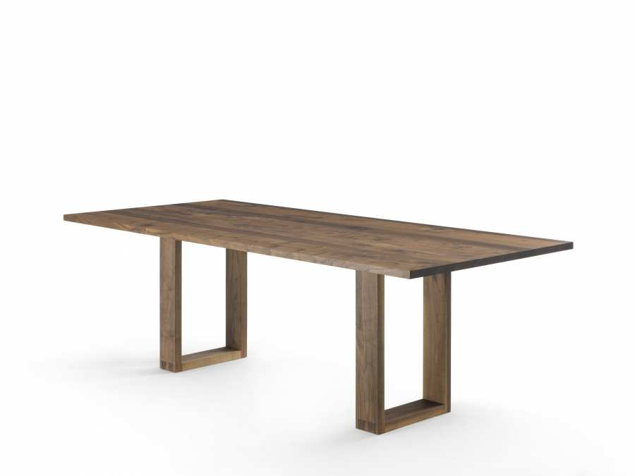 Tables Dove 3D Models