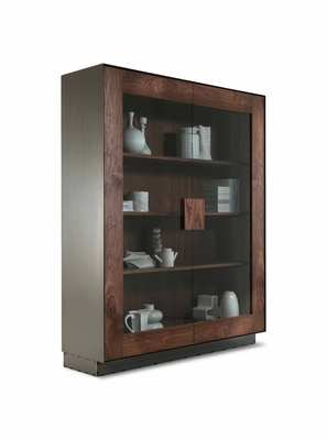 Rialto 2013 cabinet Riva 1920-Download 3D Models Other furniture