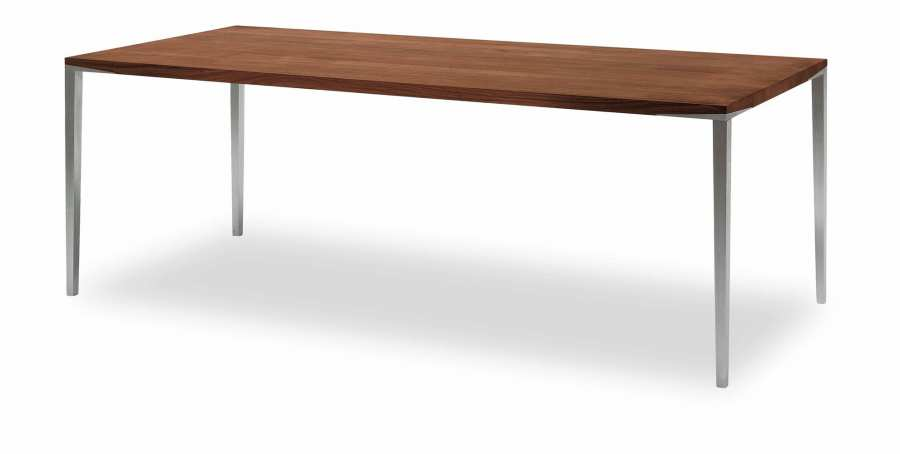 Tables Alfredo 3D Models