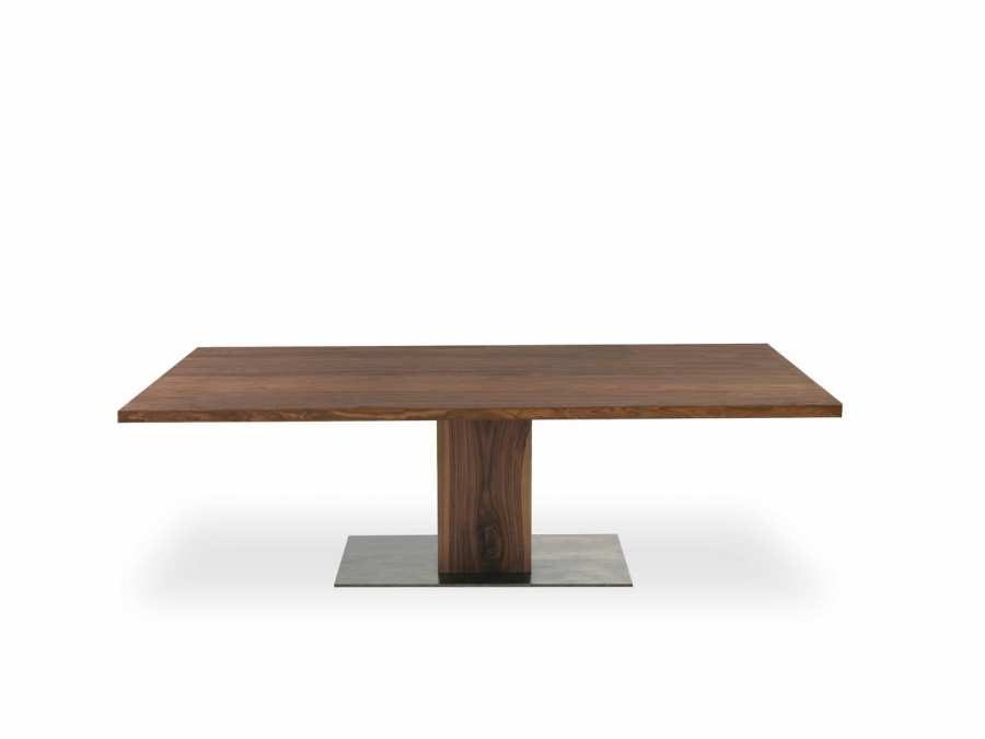 Tables Boss Basic Rectangular 3D Models