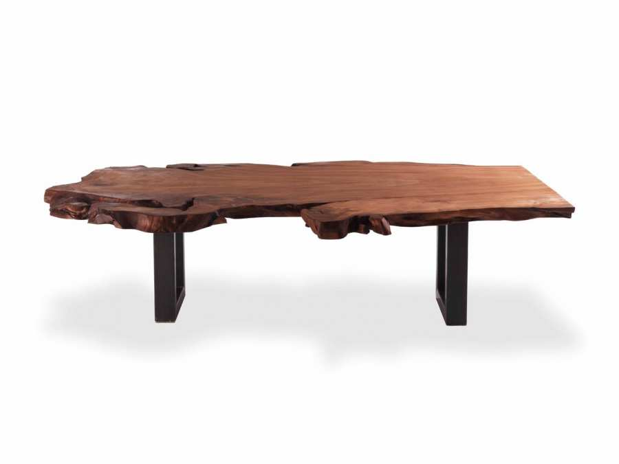 Tables Auckland 3D Models