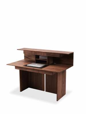 Writing desk Riga 3D Models