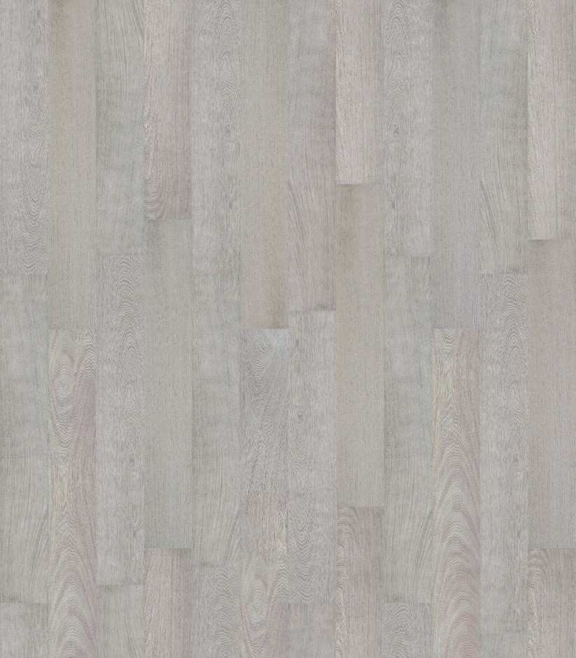 Parquet Engineered wood floors Compositions - X05/X11/X17 3D Models