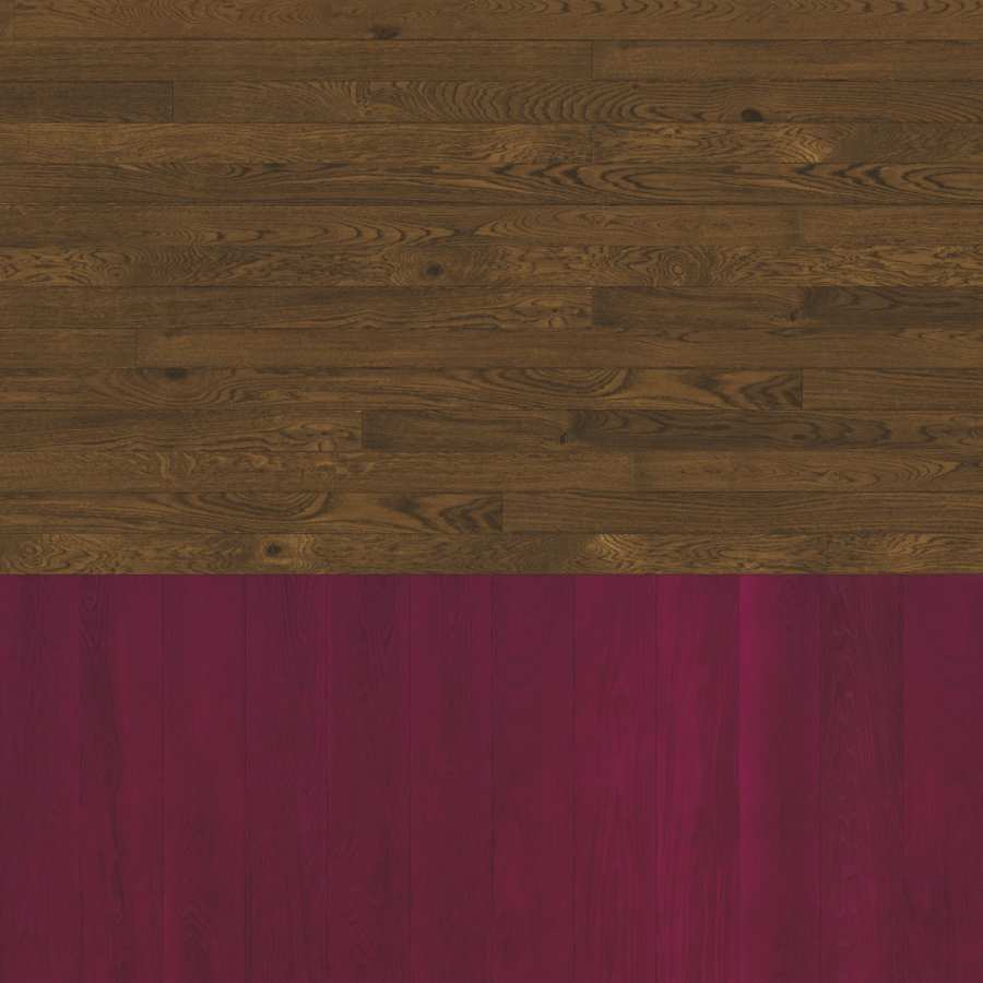 Parquet Engineered wood floors Compositions - X02 3D Models
