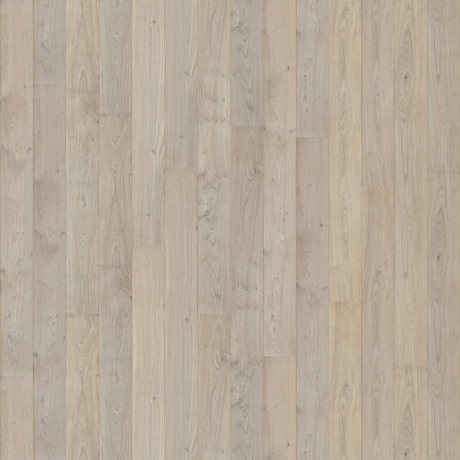 Parquet Engineered wood floors Compositions - X12 3D Models