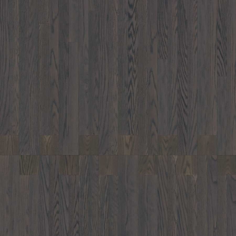 Parquet Engineered wood floors Compositions - X13 3D Models