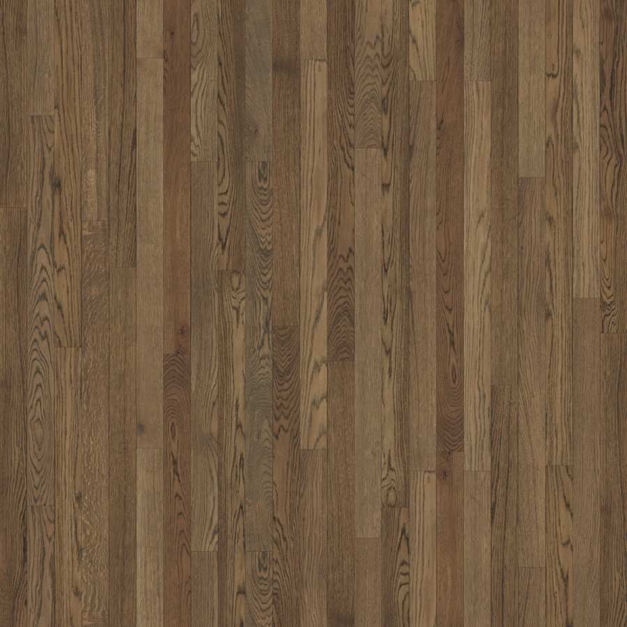 Parquet Engineered wood floors Compositions - X14 3D Models
