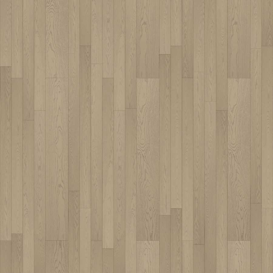 Parquet Engineered wood floors Compositions - X20 3D Models
