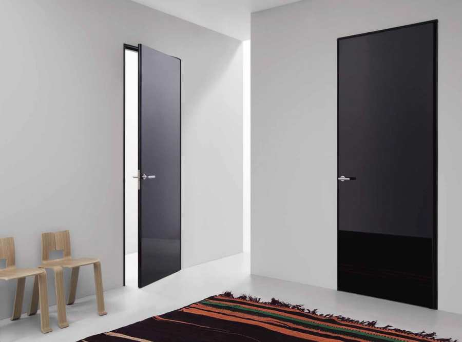 Doors Super door 3D Models