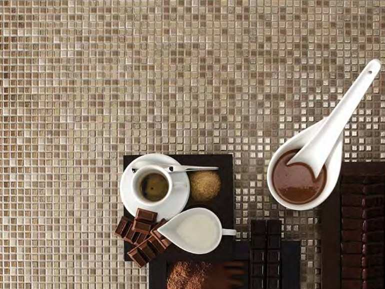 Ceramics for coverings Mix Styling Coloniale 3D Models