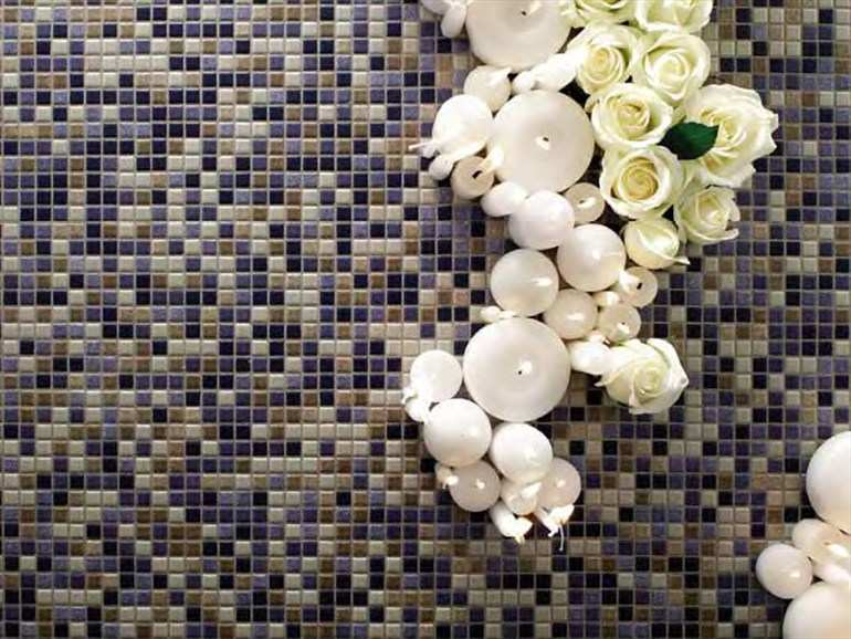 Ceramics for coverings Mix Styling Poetic 3D Models