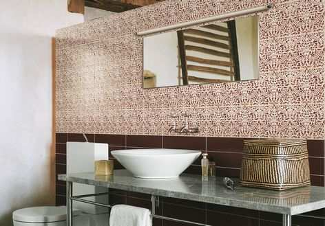 Ceramics for coverings Collezione Cordoba - Smirne 3D Models
