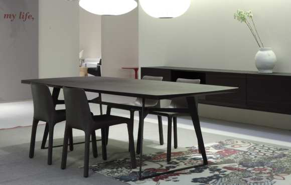 Tables Table - Clipper 3D Models