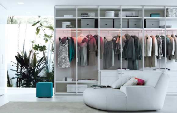Wordbroses Wardrobe - Ego 3D Models