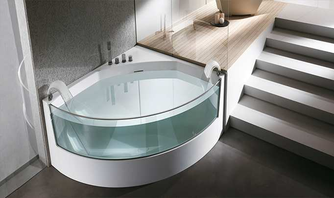 Bathtubs View bathtub 3D Models