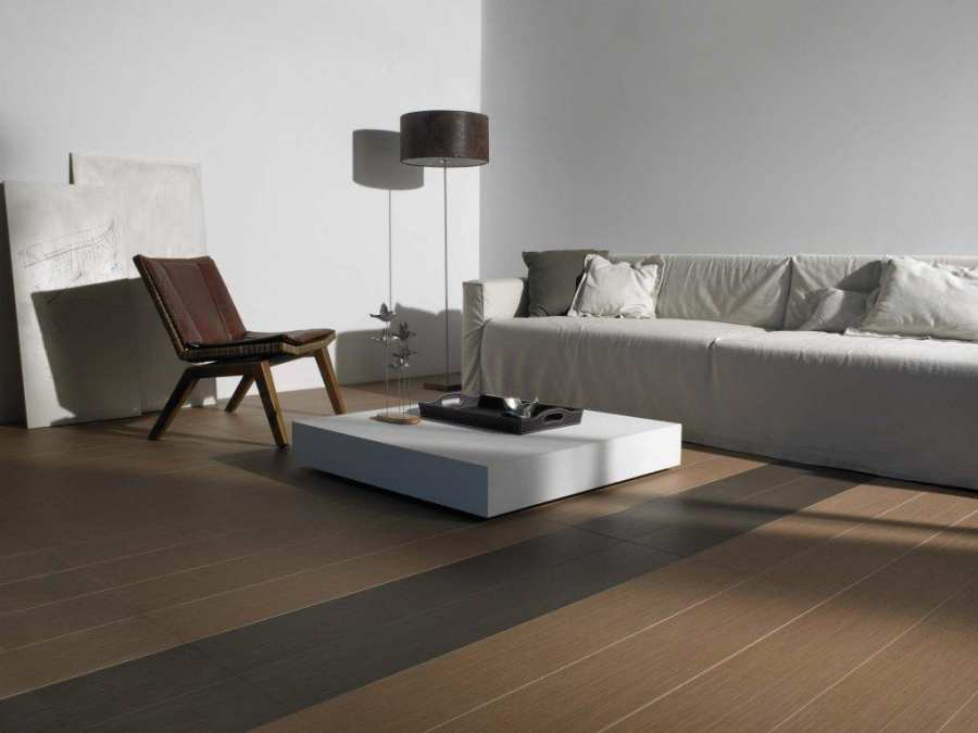 Porcelain flooring Natural 3D Models