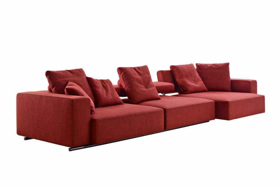 Sofas Andy 13 3D Models