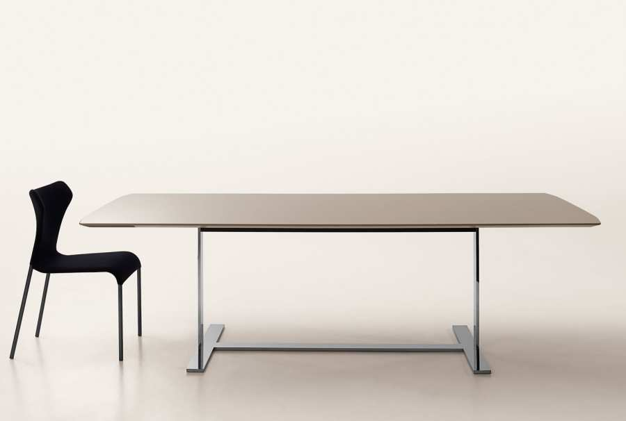 Tables Eileen 3D Models
