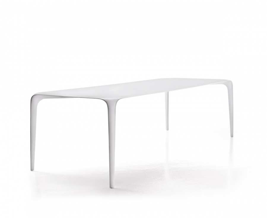 Tables Link 3D Models