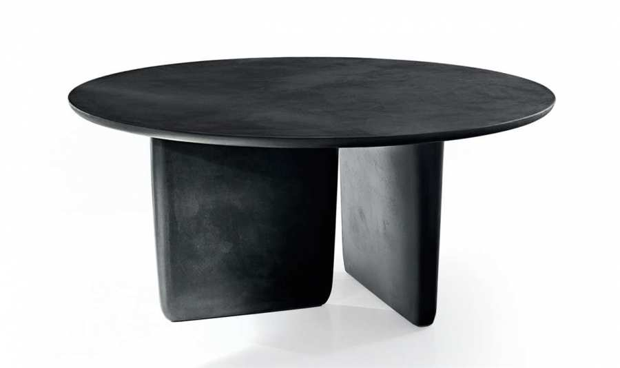 Tables Tobi - Ishi 3D Models