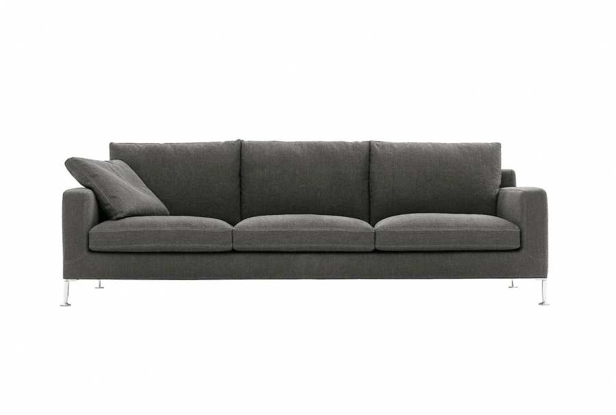 Sofas Harry 3D Models