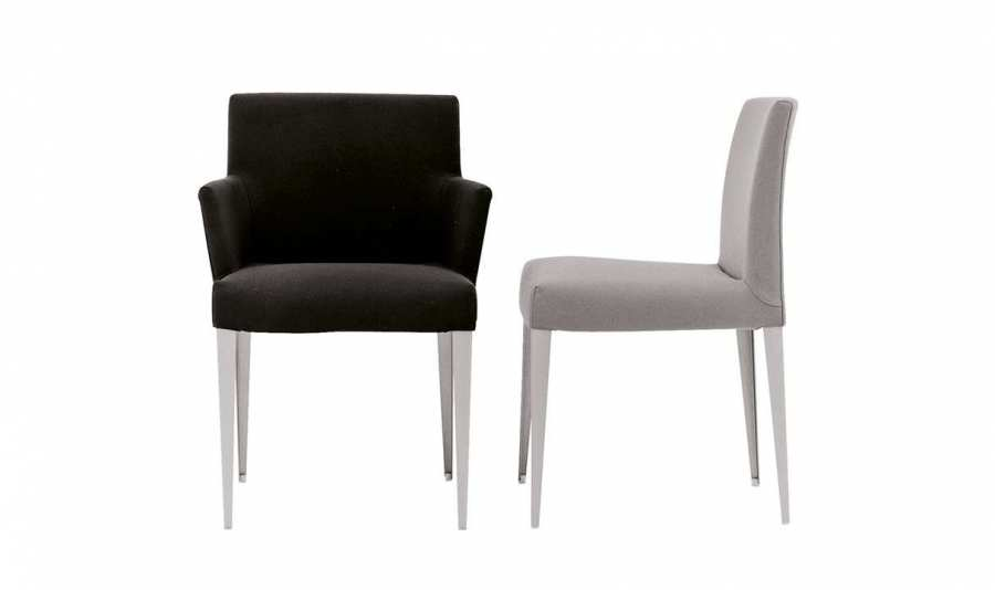 Chairs Melandra 3D Models