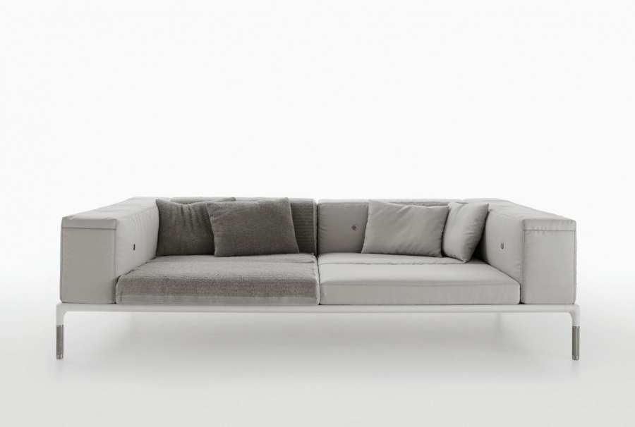 Sofas Spring Time 3D Models