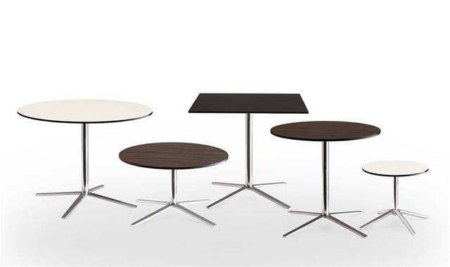 Low tables Cosmos 3D Models