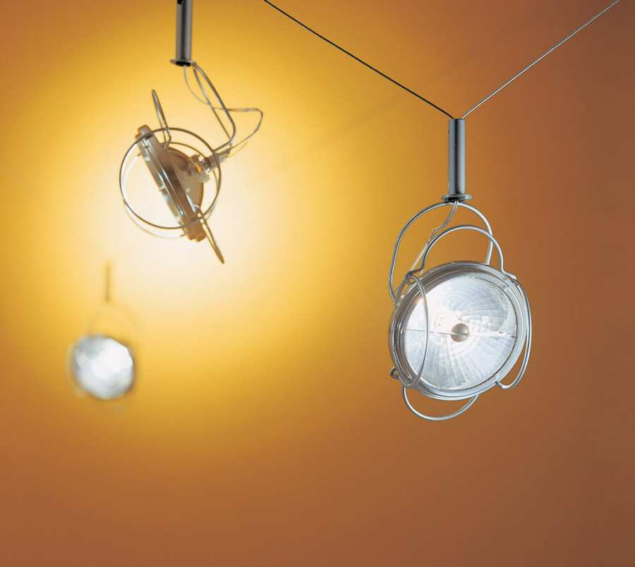Ceiling lamps Strale 3D Models