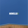 Download Catalogo Novellocase