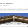 Download book casa di paglia Novellocase