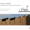 Download book Novellocase, sede ARPA by Mario Cucinella