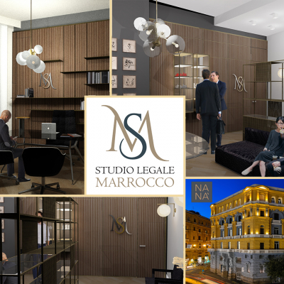 Studio Legale Marrocco