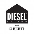 Diesel Living with Berti