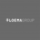 3D MODELS AND BIM OBJECTS Acoustic panels Floema