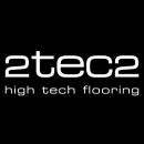 Bim objects 2tec2 flooring