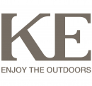 DOWNLOAD KE OUTDOORS