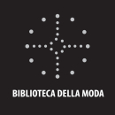 3D MODELS AND BIM OBJECTS  Biblioteca della Moda
