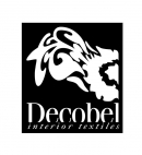 Logo Decobel