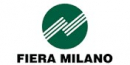 3D MODELS AND BIM OBJECTS In collaboration with Fiera Milano