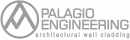 3D MODELS AND BIM OBJECTS Facades Palagio Engineering