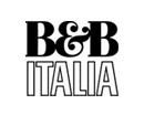 3D MODELS AND BIM OBJECTS Furniture B&B Italia