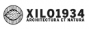 3D MODELS AND BIM OBJECTS  Xilo 1934 Outlet